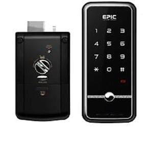 khóa điện tử epic n-touch