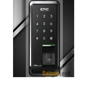 khóa điện tử epoc popscan