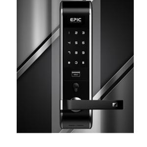 Khóa điện tử Epic ES-809L