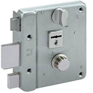 khóa cổng home 9512
